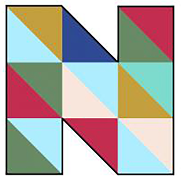 Niagara Modern Quilt Guild
